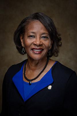 Lenora R. Campbell