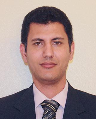 Ali Karimoddini