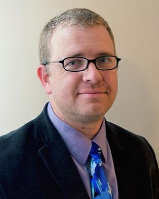 Ahren Johnston