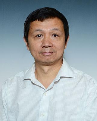 Zhijian Xie