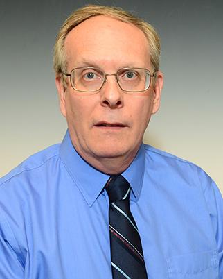 Keith A. Schimmel