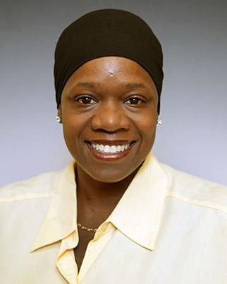 Kimberly C. Harper
