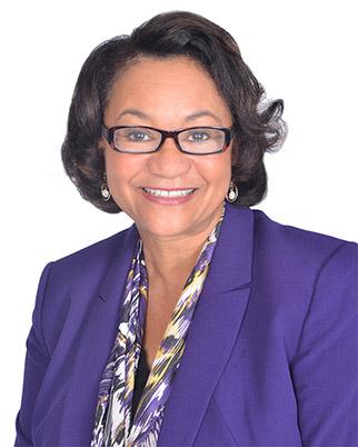 Gail B. Wiggins