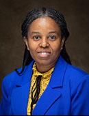 Simone M. Smith