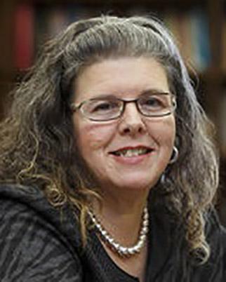 Karen L. Hornsby