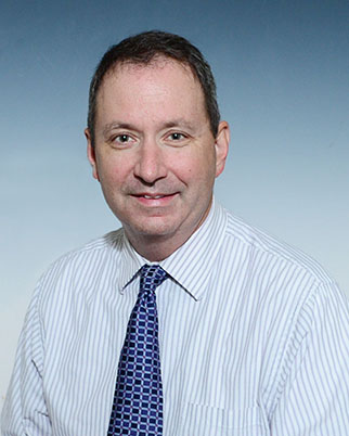 Paul M. Stanfield