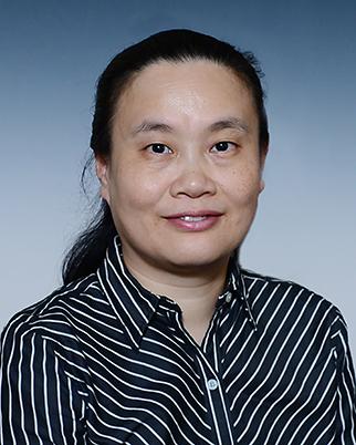 Xiuli Qu