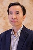 Hyung N. Kim