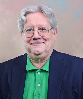 Charles F. Malone