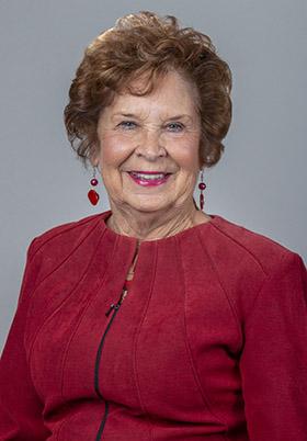 Lois G. Reese