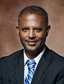 Zerihun Assefa