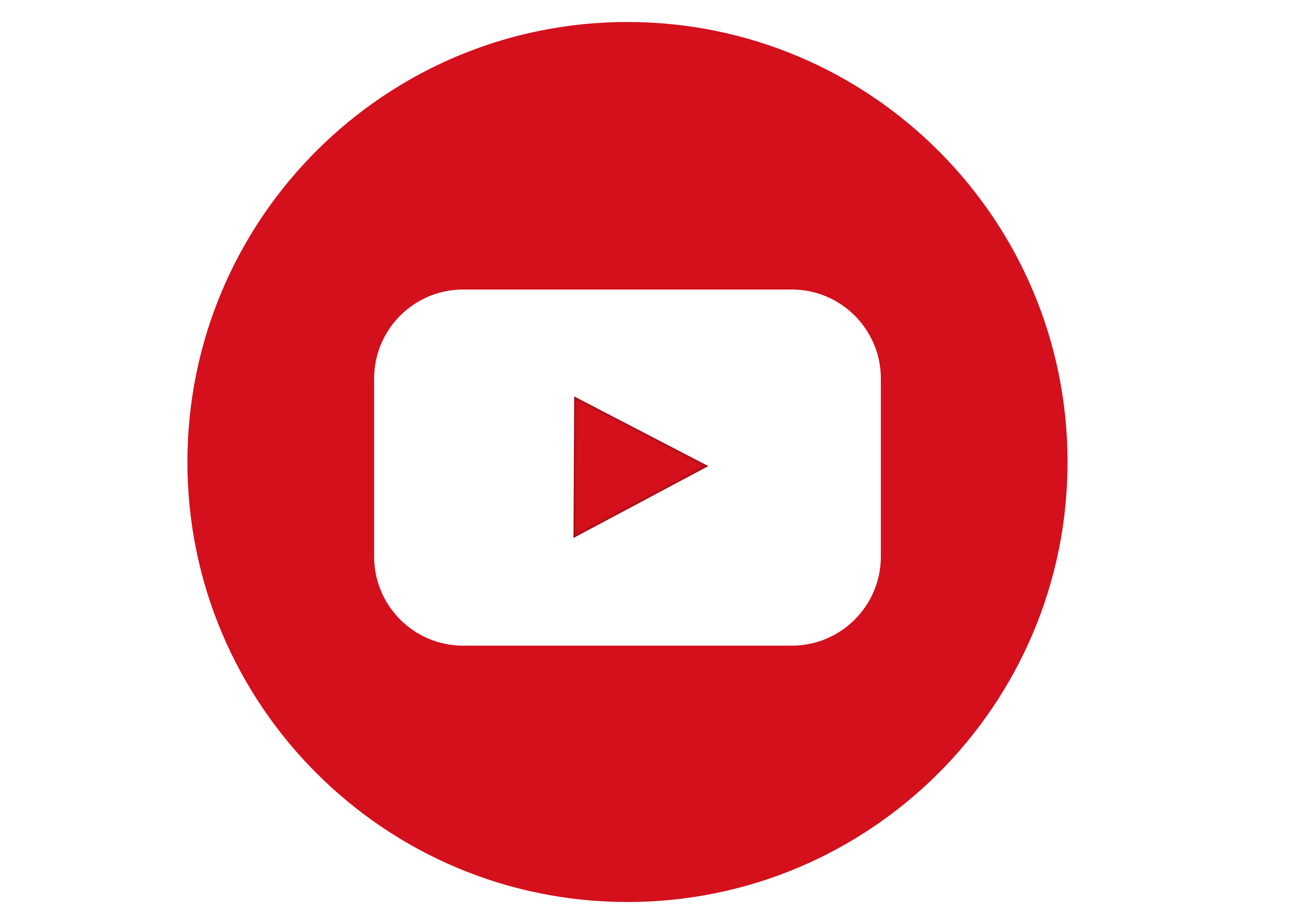 youtube-logo-png-2092.png